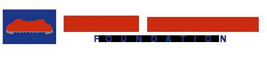 Caramel Connections Foundation Logo
